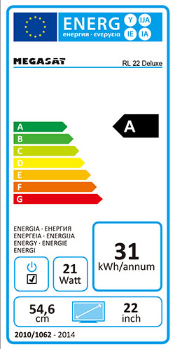 Megasat-Royal-Line-22-Deluxe-Energy-Label-1