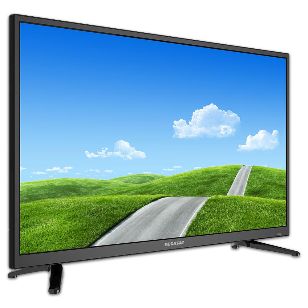 megasat royal line 32 dvd camping 32 led tv dvb s2 dvb t2 hdtv 12v 230v fernseh ebay. Black Bedroom Furniture Sets. Home Design Ideas