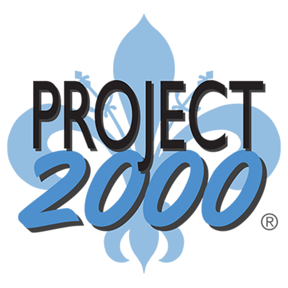 Project2000